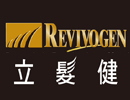 revivogen