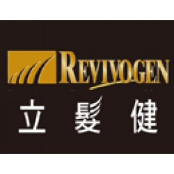 REVIVOGEN立髮健